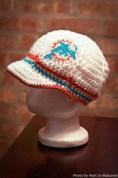 83 best images about crochet stuff on