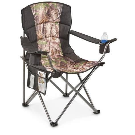 camo cing high chair 17 best images about gifts for the cing on