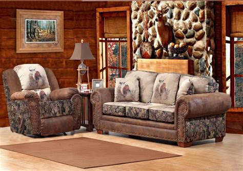 Upholstery Philadelphia by Furniture Gorgeous Cheap Furniture Philadelphia Discount