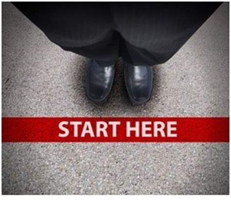 Is Mba Necessary To Start A Business by Want To Start A Business 5 Reasons You Need An Mba