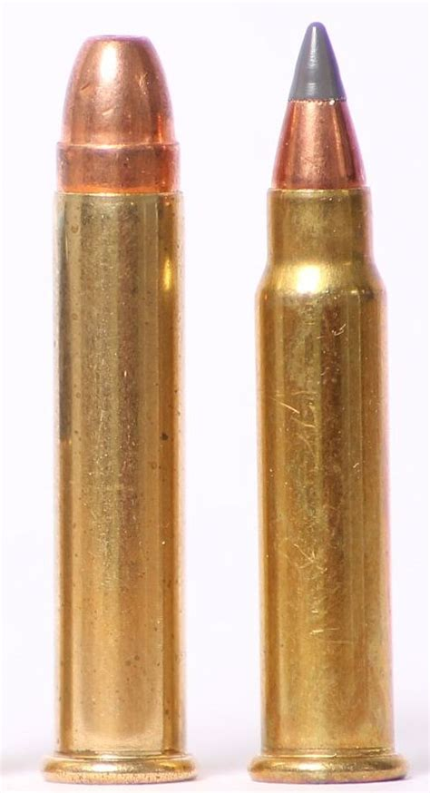 17 hmr 22 magnum images 22 wmr vs 17 hmr the hunting gear guy