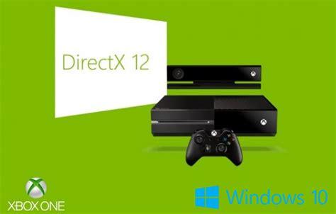 windows 10 directx tutorial sony microsoft and amd will talk about ps4 gpu