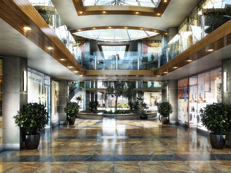 interior design shopping interior design mall google search shoping mall