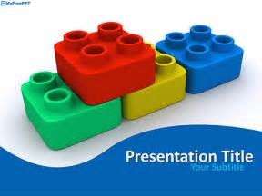 Building Powerpoint Templates by Free School Powerpoint Templates Themes Ppt