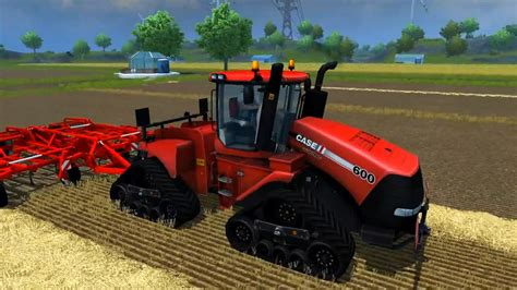 mods game farming simulator 2013 farming simulator 2013 review gizorama