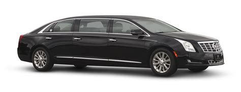 Funeral Limo by S S 47 Quot Cadillac Xts Funeral Limousine