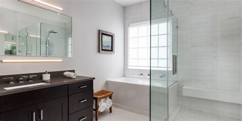 Residential Detox Fairfax by Dunn Loring Residential Real Estate In Fairfax County