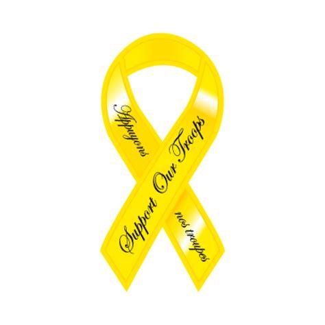 logo ribbon vector free yellow ribbon vector logo yellow ribbon logo vector free