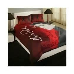 elvis bedding elvis bedding 3 pc set comforter pillows