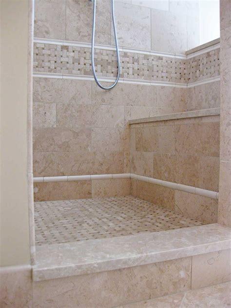 bathroom remodeling prices bathroom remodel price bathroom remodel cost estimator