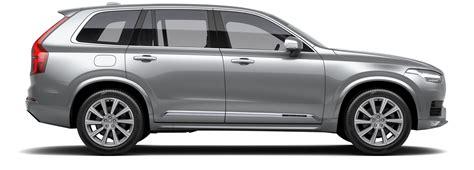 volvo v40 owner reviews volvo owner reviews volvo cars uk ltd
