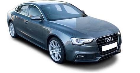 audi a5 capacity audi a5 engine capacity in quarts liters engine