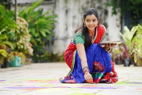 telugu devullu photos devullu movie child artist nitya shetty photos lovely telugu