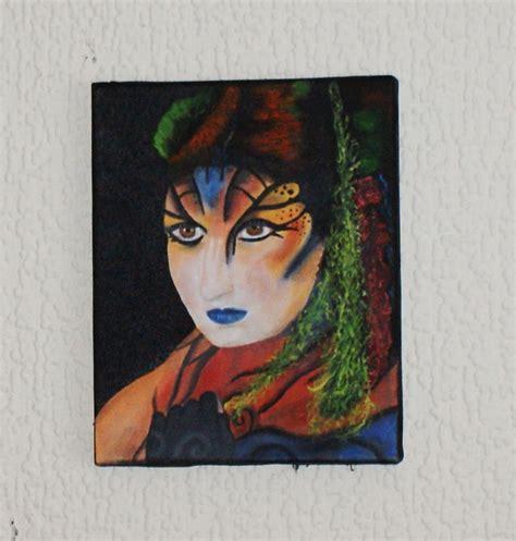 tattoo parlour pmb 2nd tattoo inspired painting by manicmosaics on deviantart