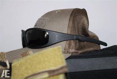 review hsp eyewear by liquid eyewear tactical news