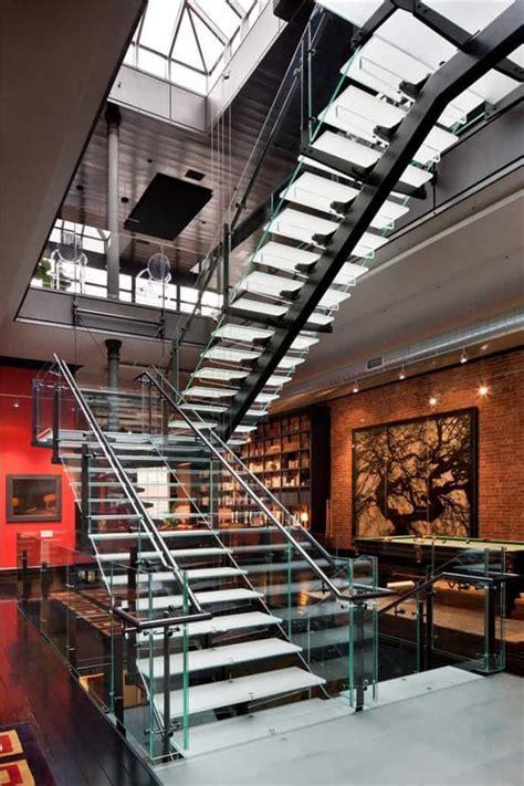 Apartments In New York City Tribeca 30 Million Luxury Loft Apartment In Tribeca New York City