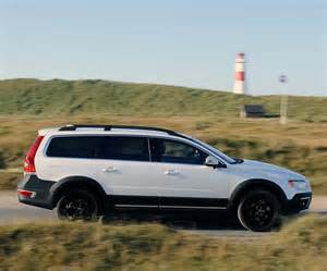 Volvo Xc70 Pris 2017 Volvo Xc70 Release Date Redesign And Specs