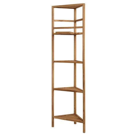 teak corner shower caddy quotes