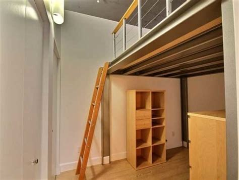 loft ceiling advice for working with a low ceiling loft bedroom