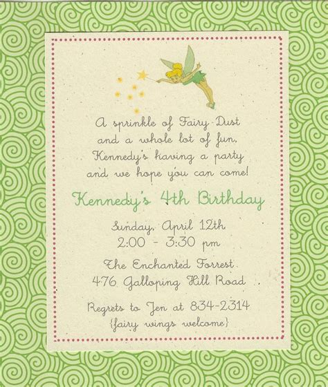 Pan Baby Shower Invitations by 1000 Images About Pan Tinkerbell Baby Shower On