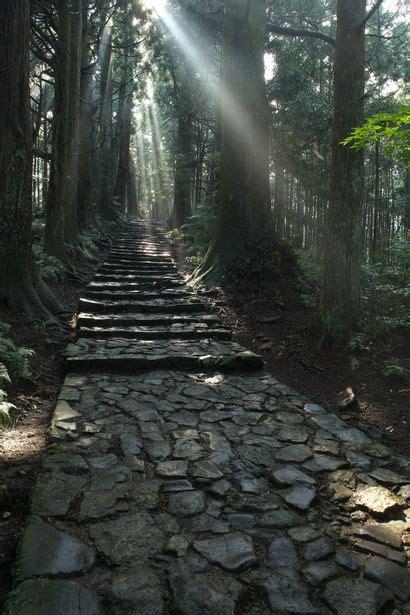 amazing dome cottages in toretore village sirahama 17 best ideas about wakayama on pinterest china asian