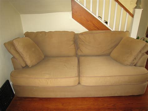 deep cushion sectionals deep cushioned sofas lovely deep seated sectional couches