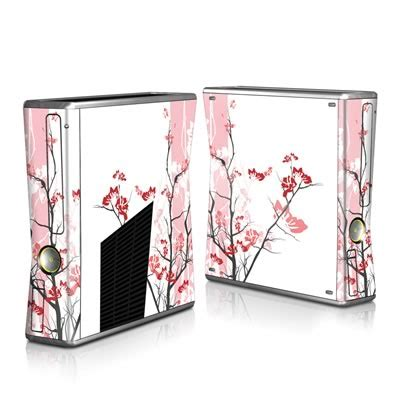 Pink Tranquility Decalgirl Juul Skin Template