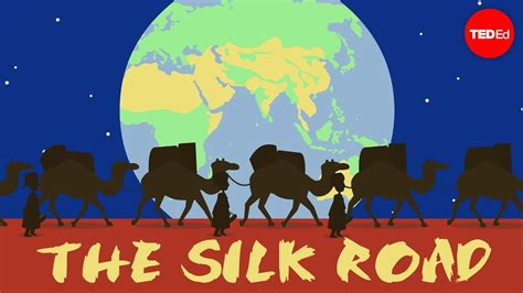 1408839997 the silk roads a list of synonyms and antonyms of the word slik road