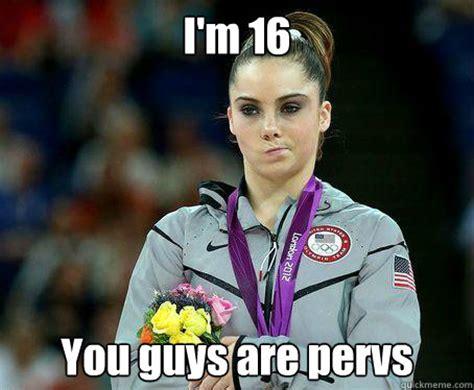 Maroney Meme - perv face meme