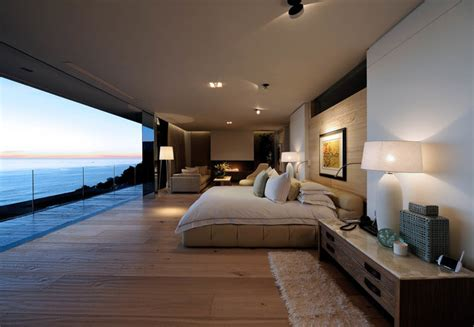 exciting cool bedroom ideas  guys  soft room background housebeauty
