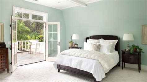 how to redo a small bedroom remodel small bedroom ocean view from balcony cheap small