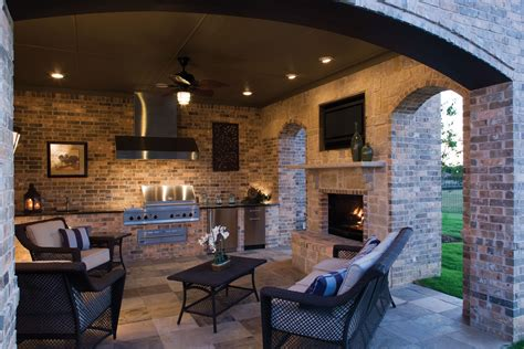 fieri outdoor kitchen design exciting fieri outdoor kitchen design photos best inspiration home design eumolp us