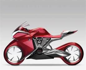 Honda Usa Max Bikes Honda Bikes Usa