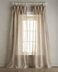 Sheer Linen Curtains Linen Curtains In Dubai Across Uae Call 0566 00 9626