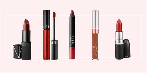 best matte lipsticks 9 best matte lipsticks of 2017 editors reveal