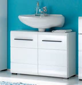 badezimmer waschbeckenunterschrank badezimmer waschbeckenunterschrank bnbnews co