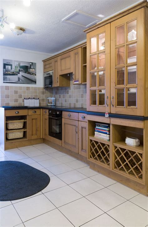 bettinsons kitchens web design leicester gallery http www bettinsons co uk