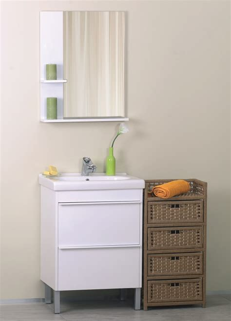Argos Bathroom Furniture Bathroom Furniture In Argos 28 Images Buy Home Manhattan Cabinet White At Argos Co Uk