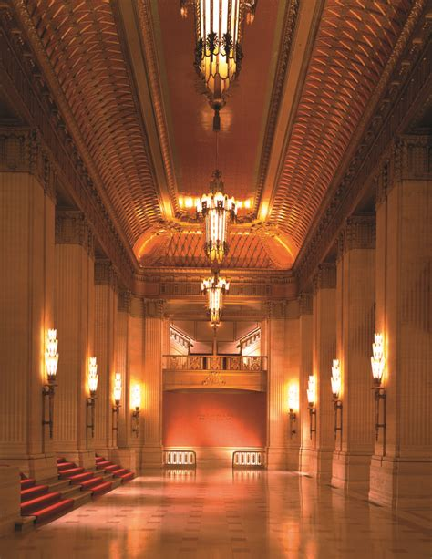 lyric opera house 17 best images about chicago theaters on pinterest theater opera and marquis