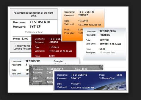 membuat voucher hotspot mikrotik rb750 cara cetak voucher hotspot di userman