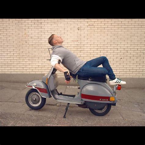 Testo Can T Hold Us by Macklemore Downtown Traduzione Testo E