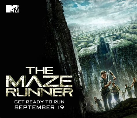 film maze runner trailer the maze runner trailer mazerunner