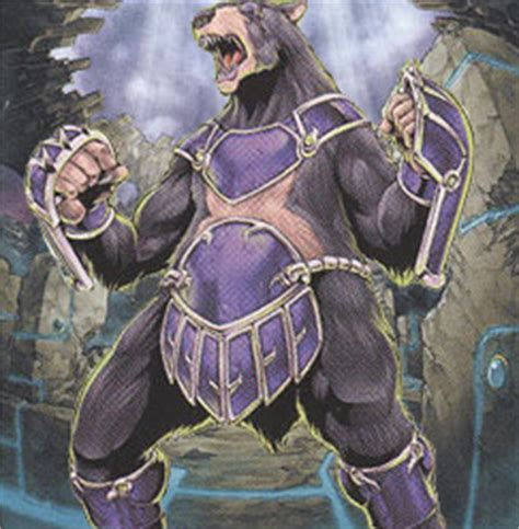 Kartu Yugioh Gladiator Beast Andal gladiator beast test by azurada on deviantart