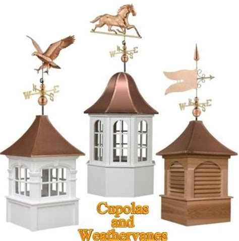Cupolas For Sale Choose The Right For Sale And On