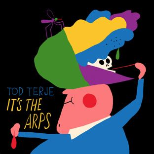 todd terje swing star ra reviews todd terje it s the arps ep on smalltown