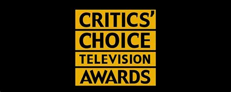 Nominados A Los Critics Choice Television Awards 2017 Abimelec Velasquez Nominados A Los Critics Choice Television Awards 2016