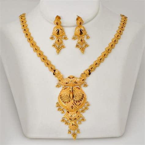 Home Design 10 Lakh by Traditional Bridal Wedding Maharashtrian Jewellery Shop