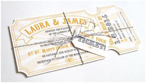 Hochzeitseinladung Zirkus die sch 246 nsten einladungskarten f 252 r hochzeiten