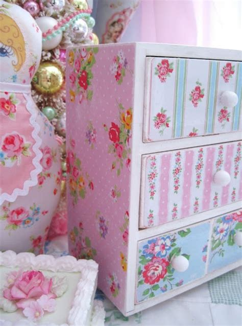 tutorial decoupage shabby chic 1000 images about mod podge treasures on pinterest