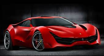 new car designs for 2015 aliens find a on mars new york apologetics